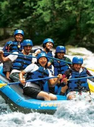 adi ubud tour - Bali white water rafting - best activity and adventure in Bali- adi ubud tour-professional tour guide and speaking English driver-bali tour guide- private bali driver-interesting place in Bali