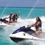 Jetsky tour- bali water sport package-best deal - adi ubud tour