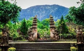 adi ubud tour-professional tour guide and speaking English driver-bali tour guide- private bali driver-interesting place in Bali